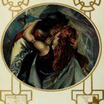 Tristan si Isolda – Cand dragostea invinge moartea
