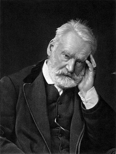 Victor Hugo - Un pictor vizionar?