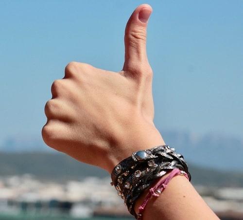 Degetul mare