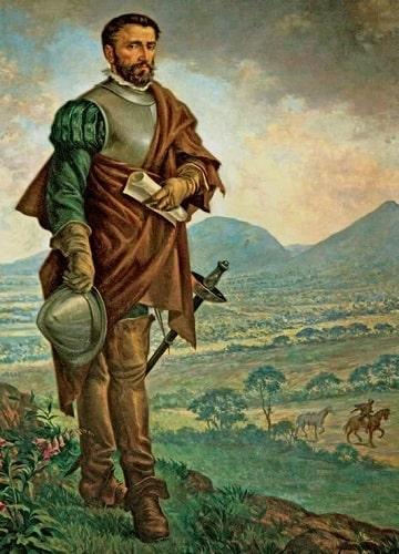 Gonzalo-Jimenez-de-Quesada