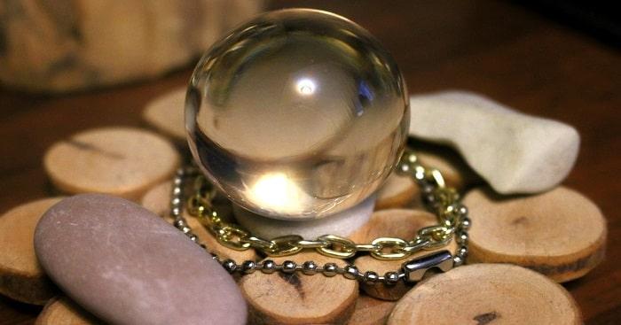 Glob de ocultism