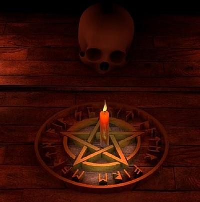 Ocultismul si astrologia pot fi arme ale războiului psihologic