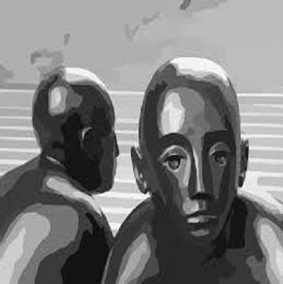 Telepatia - Un mister al mintii omenesti