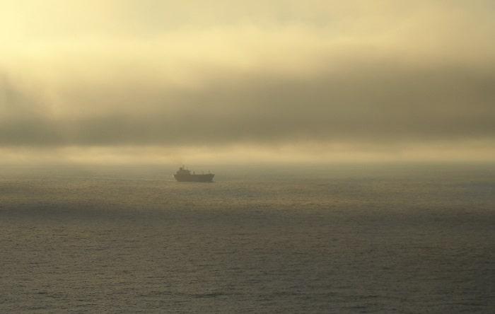 Nava in ceata