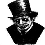 Vampirii Energetici din jurul nostru – Cine sunt si cum ii poti opri