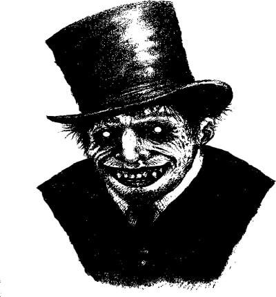 Vampirii Energetici din jurul nostru - Cine sunt si cum ii poti opri