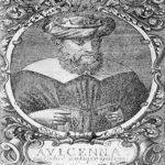 Avicenna – Personalitate ilustra a stiintei universale