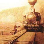 Transsiberiana – Cea mai lunga cale ferata din lume