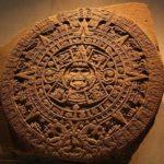 Calendarele lumii antice