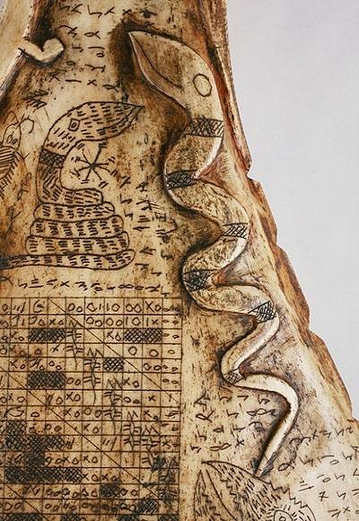 Calendar scrijelit in os