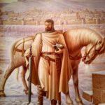 Cidul – O personalitate ce a marcat Evul Mediu