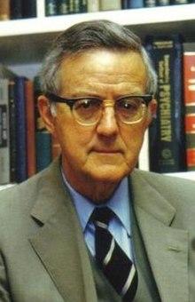 Ian Stevenson (psihiatru)