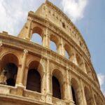 Colosseumul – Un simbol iconic al Romei