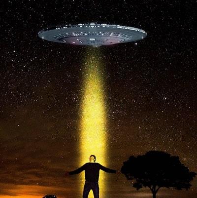 """Pierderile temporare de memorie - efecte ale rapirilor """"extraterestre""""?"""