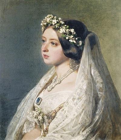 Regina Victoria si rolul acesteia in istoria monarhiei britanice