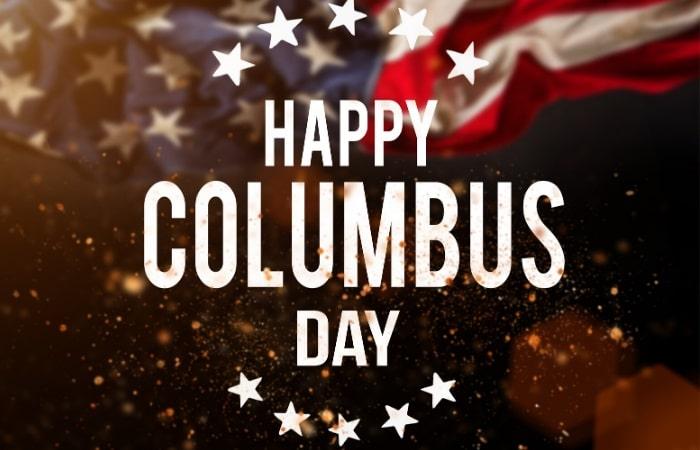 Ziua lui Columb