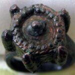 Descoperire macabră pe țărmul Mării Negre: Inelul Ucigaș