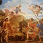 Troia și războiul troian au existat?
