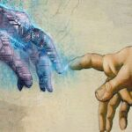 Stiinta si religia – aliate sau adversare?