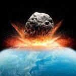 Sfarsitul lumii – Apocalipsa ar putea veni in urmatoarele scenarii