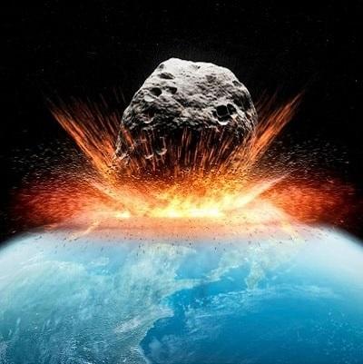 Sfarsitul lumii - Apocalipsa ar putea veni in urmatoarele scenarii