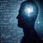 Misterele matematicii – Cum calculam?