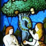 Adam si Eva au existat?