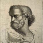 Aristotel – Cel ce nu are nevoie de nicio prezentare