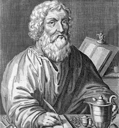 Hipocrate si rolul acestuia in medicina moderna