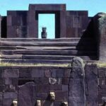 Tiahuanaco – un oraș de piatră construit în condiții stranii