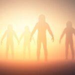 Civilizații ipotetice în Univers