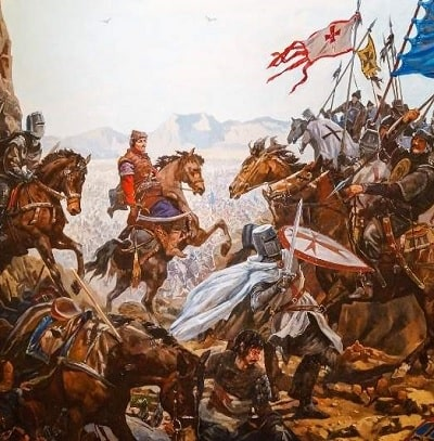 Cruciadele - Cauze și Efecte