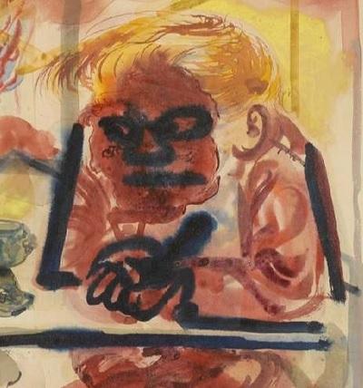 Dadaismul: Ascensiune și decădere
