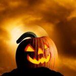 Originile și tradițiile Halloween-ului