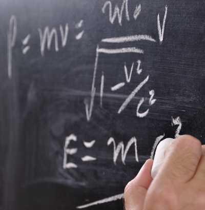 Ce este Teoria Relativitatii?
