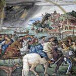 Evul Mediu – Viața, cultura si economia