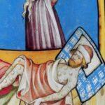 Moartea Neagra si Ciuma Bubonica – Doua boli diferite
