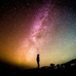 Omul și misterul comunicării cu Universul