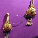 Tezaurul de la Pietroasa (Closca cu puii de aur) – O comoară gotică sau pelasgă?