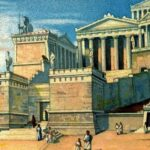 Grecia antica – Viata si cultura