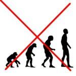 De ce este teoria lui Darwin greșită?