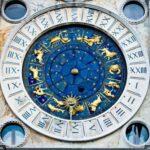 Horoscopul anului 2021