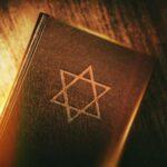 Iudaismul – Concepte, Credinte si Sarbatori