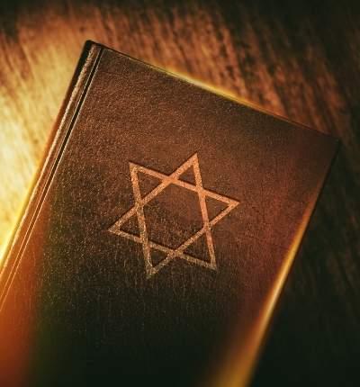 Iudaismul - Concepte, Credinte si Sarbatori
