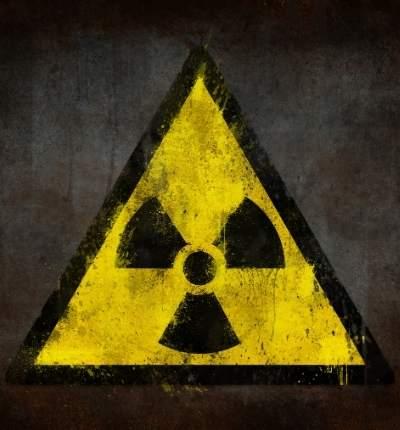 Pe Pământ existau reactoare nucleare acum două miliarde de ani