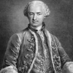 Contele de Saint Germain – Unul dintre cele mai enigmatice personaje din istorie