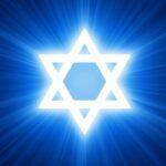Steaua lui David – Povestea din spatele simbolului