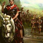 Imperiul Roman – Fondare, expansiune și decădere