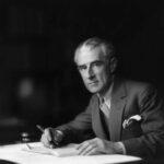 Viața genialului compozitor Maurice Ravel