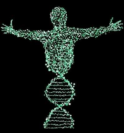 Ingineria genetică - Poate fi omul un creator?